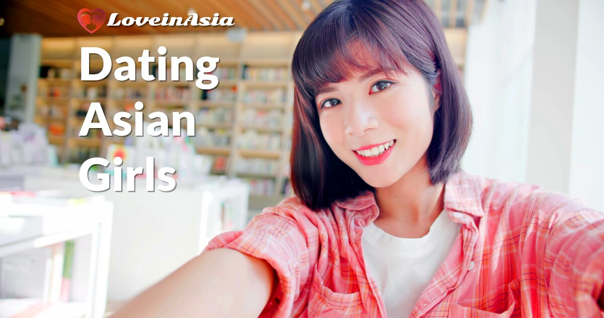 Free dating sites in asia